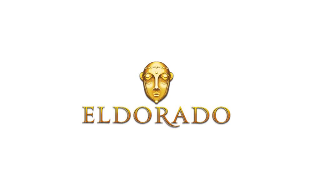 Эльдорадо казино бонус – лучшие слоты и подарки