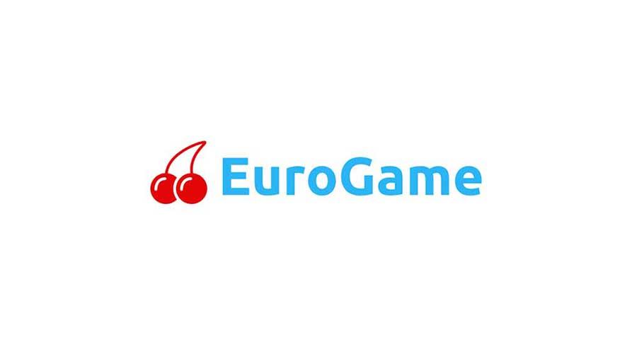 Еврогейм онлайн казино – лучшее онлайн-казино для игры на деньги